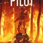 [PDF] [EPUB] The Pilot Download