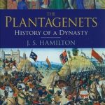 [PDF] [EPUB] The Plantagenets: History of a Dynasty Download