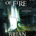 [PDF] [EPUB] The Providence of Fire (Chronicle of the Unhewn Throne, #2) Download