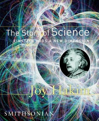[PDF] [EPUB] The Story of Science: Einstein Adds a New Dimension: Einstein Adds a New Dimension Download by Joy Hakim