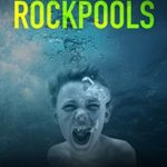 [PDF] [EPUB] The Things you find in Rockpools Download