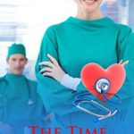[PDF] [EPUB] The Time Is Now Download