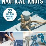 [PDF] [EPUB] The Ultimate Guide to Nautical Knots Download