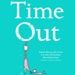 [PDF] [EPUB] Time Out Download
