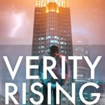 [PDF] [EPUB] Verity Rising (Gods of Deceit Book 1) Download