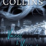 [PDF] [EPUB] Voices and Visions Download
