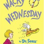 [PDF] Wacky Wednesday Download
