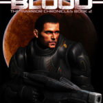 [PDF] [EPUB] Warrior's Blood (The Warrior Chronicles, #2) Download