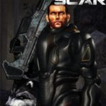 [PDF] [EPUB] Warrior's Scar: Book One of the Warrior Chronicles Download