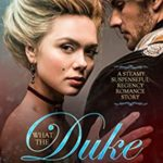 [PDF] [EPUB] What The Duke Wants Download