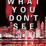 [PDF] [EPUB] What You Don't See Download