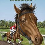 [PDF] [EPUB] Who Was Seabiscuit? Download