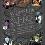 [PDF] [EPUB] Women in Science: 50 Fearless Pioneers Who Changed the World Download