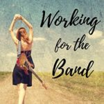 [PDF] [EPUB] Working for the Band (Rosewoods Rock Star #3) Download