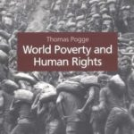 [PDF] World Poverty and Human Rights Download