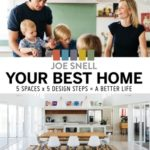[PDF] [EPUB] Your Best Home Download