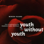 [PDF] Youth Without Youth Download