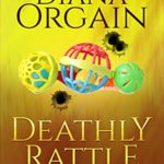 [PDF] [EPUB] A Deathly Rattle (A Humorous Cozy Mystery) Download