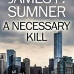 [PDF] [EPUB] A Necessary Kill (Adrian Hell #5) Download