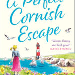 [PDF] [EPUB] A Perfect Cornish Escape Download