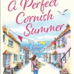 [PDF] [EPUB] A Perfect Cornish Summer Download