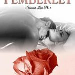 [PDF] [EPUB] A Promise at Pemberley: a Steamy Pride and Prejudice Variation (Summer Love Book 1) Download