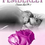 [PDF] [EPUB] A Rendezvous at Pemberley: a Steamy Pride and Prejudice Variation (Summer Love Book 2) Download