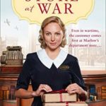[PDF] [EPUB] A Store at War  (Marlow's Department Store #1) Download