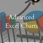 [PDF] [EPUB] Advanced Excel Charts: Big Data and Analytics Download