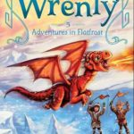 [PDF] [EPUB] Adventures in Flatfrost (The Kingdom of Wrenly #5) Download