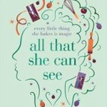 [PDF] [EPUB] All That She Can See Download