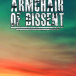 [PDF] [EPUB] An Armchair of Dissent Download