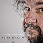 [PDF] [EPUB] Anything You Can Imagine: Peter Jackson and the Making of Middle-earth Download