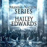 [PDF] [EPUB] Araneae Nation: The Complete Collection Download