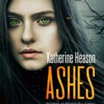 [PDF] [EPUB] Ashes: Witches of Whitley Bay Book 2 Download