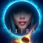 [PDF] [EPUB] Axira Episode Two: A Galactic Coalition Academy Series Download
