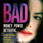 [PDF] [EPUB] Bad: An Unprecedented Investigation into the Michael Jackson Cover-Up Download