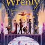 [PDF] [EPUB] Beneath the Stone Forest (The Kingdom of Wrenly #6) Download