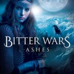 [PDF] [EPUB] Bitter Wars- Ashes Download