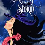 [PDF] [EPUB] Brewing Up a Storm (A Moonstone Bay Cozy Mystery #6) Download
