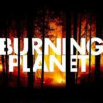 [PDF] [EPUB] Burning Planet: The Story of Fire Through Time Download