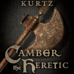 [PDF] [EPUB] Camber the Heretic Download
