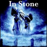 [PDF] [EPUB] Carved in Stone (Life After War, #8) Download
