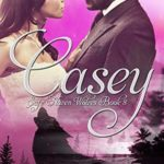 [PDF] [EPUB] Casey (Safe Haven Wolves Book 8) Download