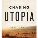 [PDF] [EPUB] Chasing Utopia: The Future of the Kibbutz in a Divided Israel Download