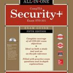 [PDF] [EPUB] CompTIA Security+ All-in-One Exam Guide, Fifth Edition (Exam SY0-501) Download