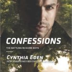 [PDF] [EPUB] Confessions (The Battling McGuire Boys #1) Download