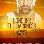 [PDF] [EPUB] Conquer the Darkness (Guardians of Eternity, #15) Download