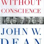[PDF] [EPUB] Conservatives Without Conscience Download
