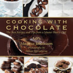 [PDF] [EPUB] Cooking with Chocolate: The Best Recipes and Tips from a Master Pastry Chef Download